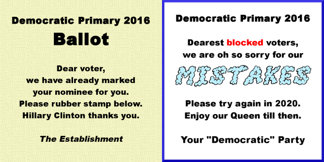 Democratic_Primary_2016-AB