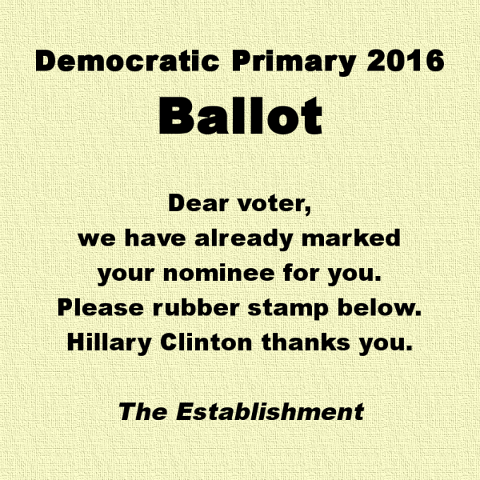 Democratic_Primary_2016