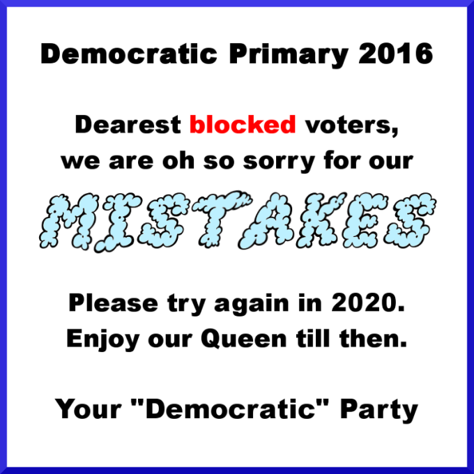 Democratic_Primary_2016_Mistakes