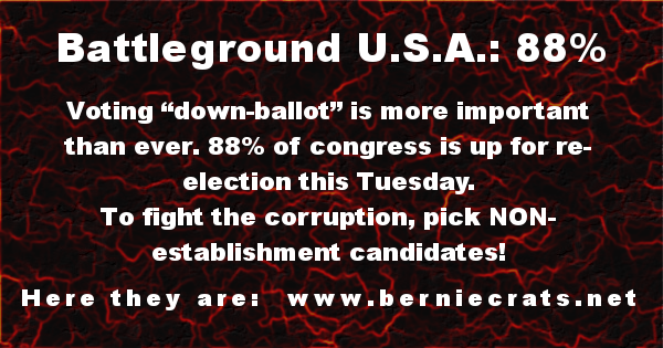 battleground-usa