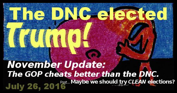 thedncelectedtrump-gop-cheats-better