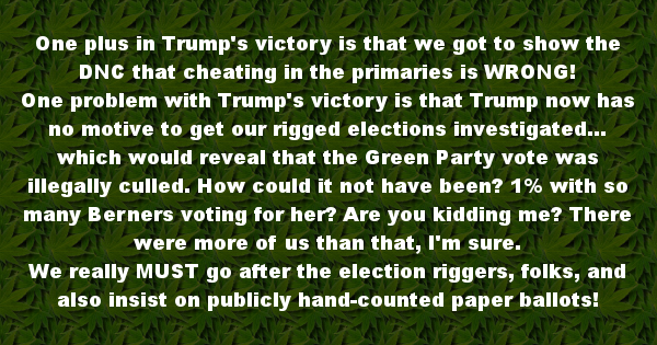 trump-jill-election-rigging