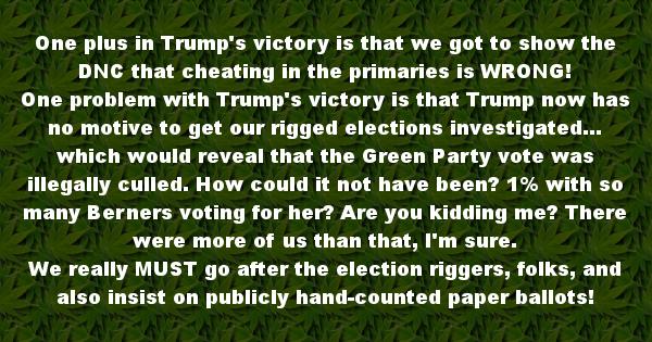 trump-jill-election-rigging