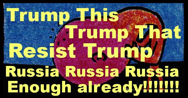 trump-media-storm
