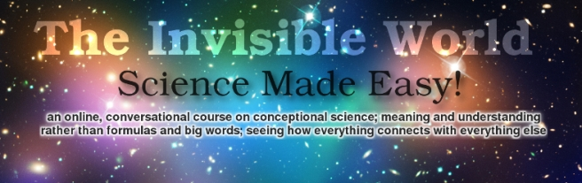 the-invisible-world-cover-img