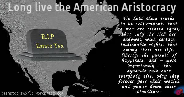 estate-tax