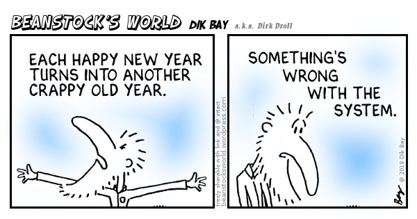 bs-crappy-years