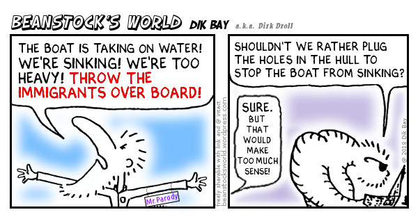 bs-immigrants-boat-02