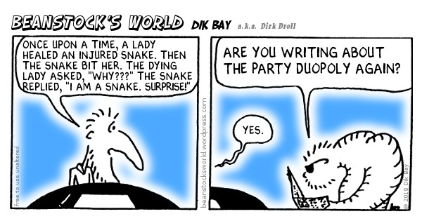 the-duopoly-snake-01
