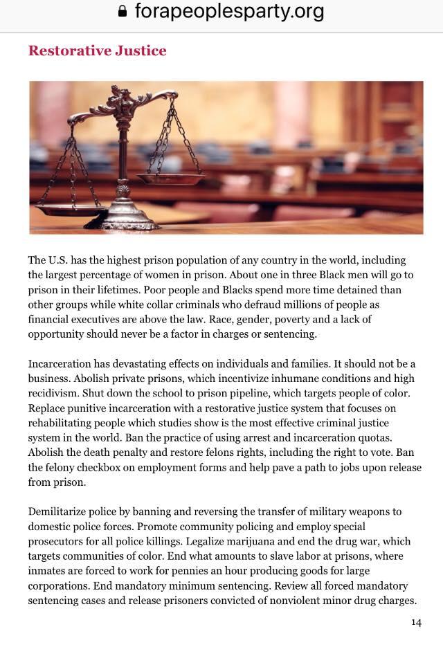 mpp-justice-system