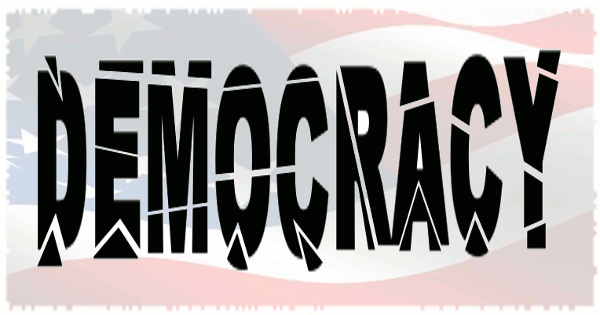 DemocracyDyingByAThousandCuts-png8-600x315